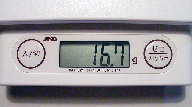 Pa142221