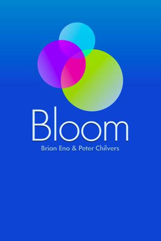 Bloom_3