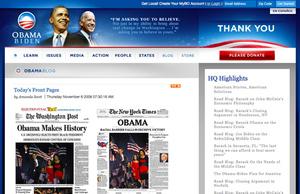 Barack_obama_blog