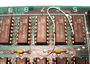 P1215037