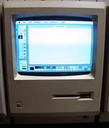 P1245075