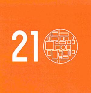 21stm2