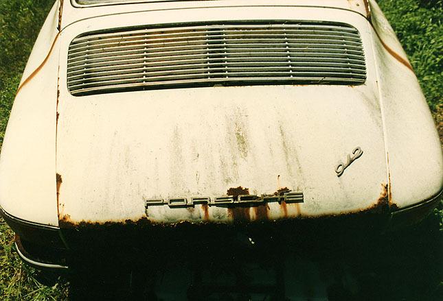 912back