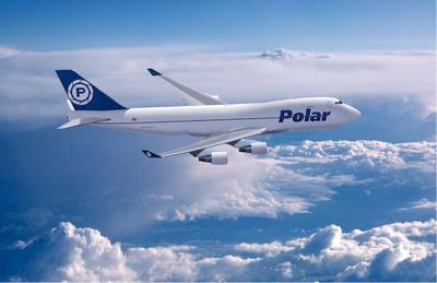 Polar747-2