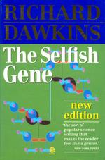 Selfish_Gene