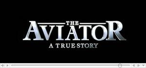 aviator_tit
