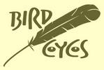 bird_eyes