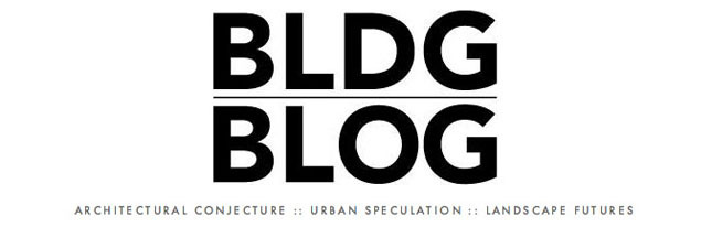 Bldg_blog