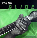 down_home_slide