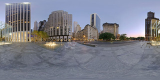 Fifthave_02_1