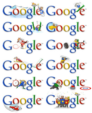 Google2002_1