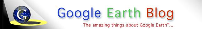 Google_earth_blog