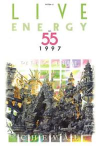 live_energy55