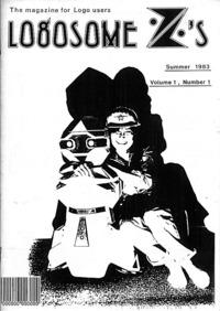 logosomezs_sum_1983