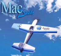 mac_daddy
