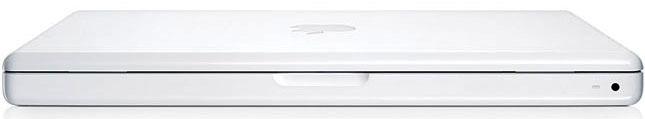Macbook01_1