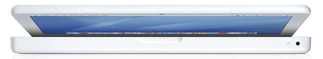 Macbook02_1