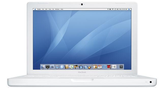 Macbook03