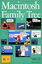 macintosh_family_tree