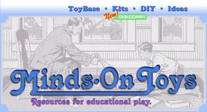 Minds_on_toys_1