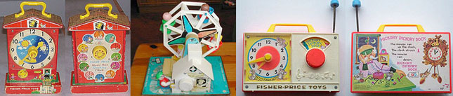 Music_box_teaching_clock3