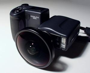 P4060600