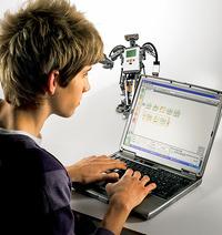 Programme_robot
