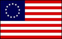 rossflag