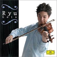 Ryugo_1