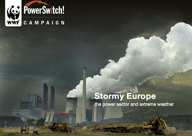 Stormy_europe
