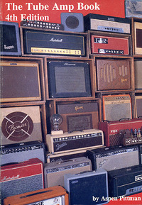Tube_amp_book