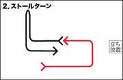 F3pc_f_nisitama02