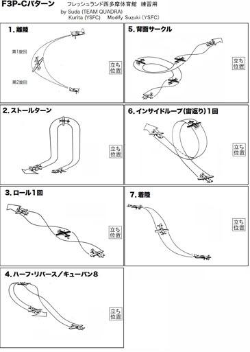 20070420f3pc_f_nisitama