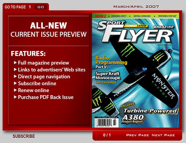 Sport_flyer_magazine
