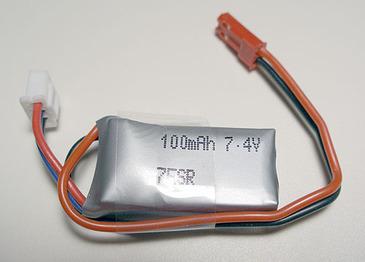 P5140191
