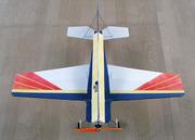 P5200261