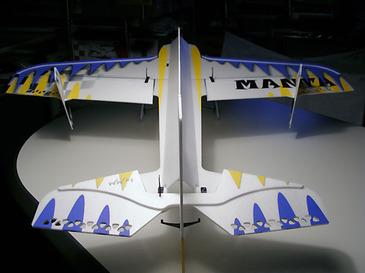 P5250309