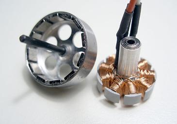 P5260319