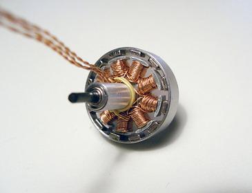 P5290382