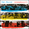 Police1983synchronicity