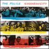 Police1983synchronicity