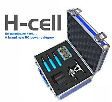 Hcell