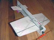 Micro3012