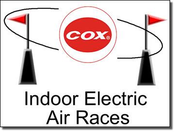 Cox_races