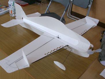Pa071524