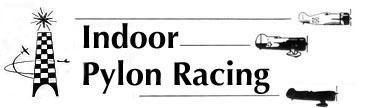 Indoor_pylon_racing