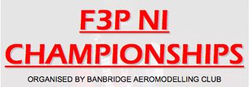 F3p_ni