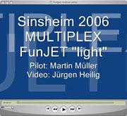 Indoor_jet_2006