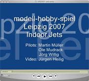 Indoor_jets_2007