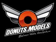 Logo_donuts_fond_noir0